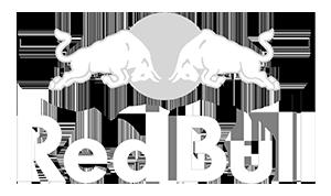 Redbull Sponsor